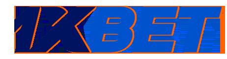 bonus-br-1xbet.net